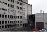 Buildings Industrial 0027