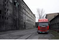Buildings Industrial 0013