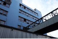 Buildings Industrial 0006
