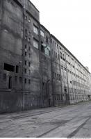 Buildings Industrial 0012