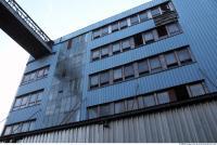 Buildings Industrial 0007