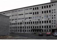 Buildings Industrial 0024
