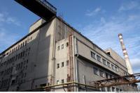 Buildings Industrial 0003