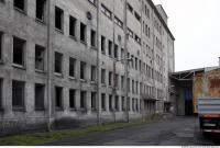 Buildings Industrial 0022