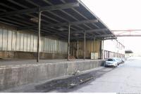 Buildings Industrial 0001