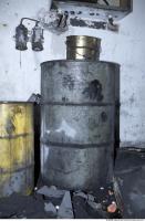 Barrels 0004