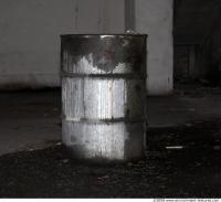 Barrels 0011