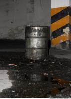 Barrels 0013