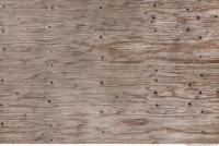 Wood 0004