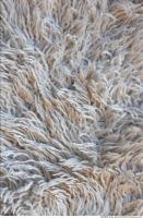 Fabric 0020