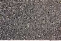 Ground Asphalt 0001