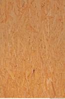Wood 0037