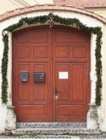 Doors Modern 0024