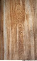 Wood 0289