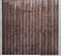 Wood 0205