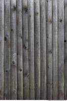 Wood 0207