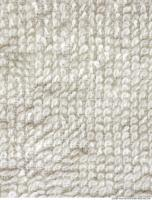 Fabric 0002
