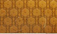 Fabric 0018