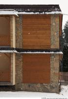 Buildings Cottage 0002