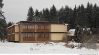 Buildings Cottage 0001
