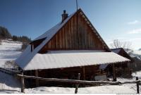 Buildings Cottage 0004