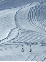 Inspiration Ice Snow 0048