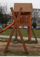 Buildings Playground 0012