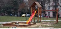 Buildings Playground 0015