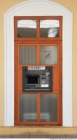 Cash Dispenser 0001