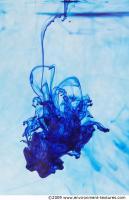 Splatter Difussion 0015