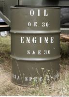 Barrels 0012