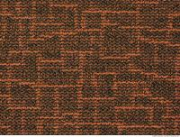Fabric 0005