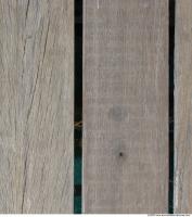 Wood 0055