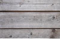 Wood 0043
