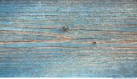 Photo Texture of Wood Painted