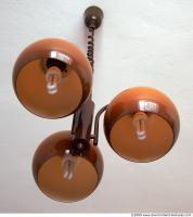 Interior Lamp 0001