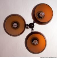 Interior Lamp 0002