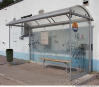 Bus Stop 0005