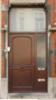 Doors Modern 0008