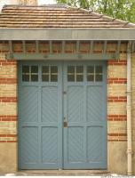 Doors Old 0010
