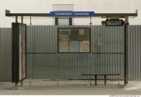 Bus Stop 0025