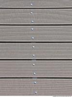 Wood 0063