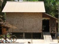 World Cambodia 0005