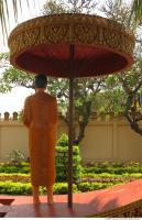 World Cambodia 0013