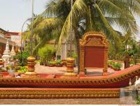 World Cambodia 0007