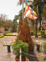 World Cambodia 0011