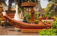 World Cambodia 0003