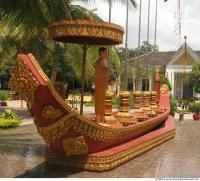 World Cambodia 0002