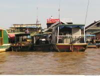 World Cambodia 0009
