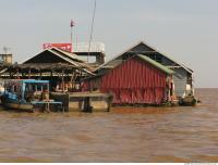 World Cambodia 0008